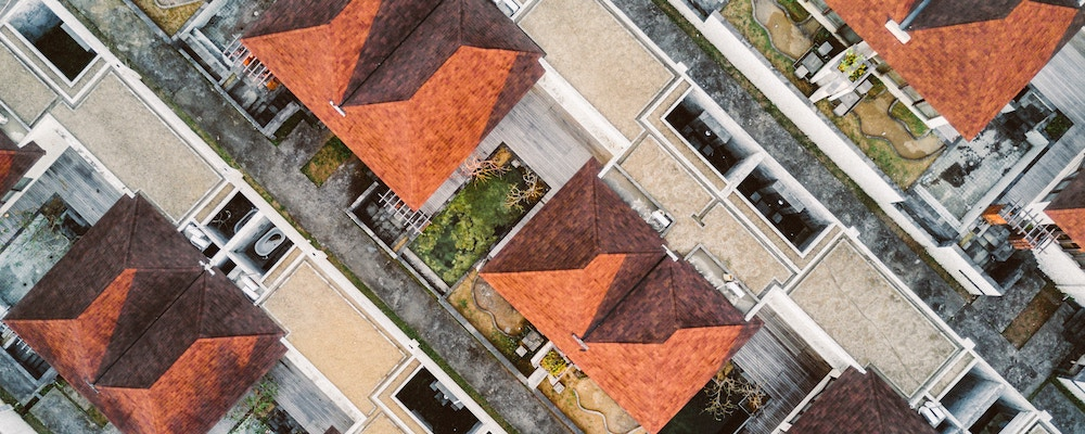 4 Of The Best Roofing Materials Cstech